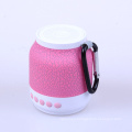 Professional Portable Mini Bluetooth Wireless Speaker