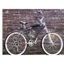 48cc Motor 26inch Beach V Brake Bike