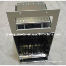 Stainless Steel Box/Shell for Computer Case