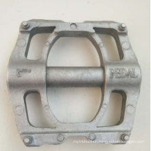 Machinery auto parts Aluminum die casting part