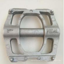 Автозапчастей машинного оборудования алюминиевой части заливки формы