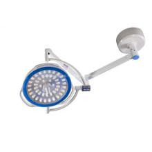Lámpara de techo para cirugía médica de techo simple