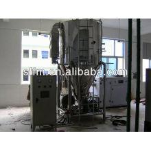 Platinum ore concentrate machine