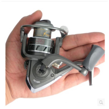High Grade Mini Spinning Fishing Reel