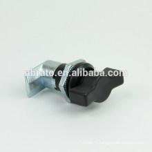 ОДК-184A четверть оборота замок кулачка блокировки