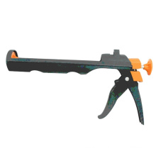 13 Inch Plastic Caulking Guns