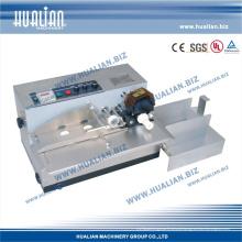 Máquina de impressão de 2016 Hualian (MY-380F)