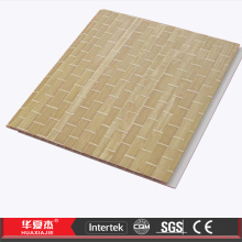 Antiseptic / Etch-proof Laminated Access Panels
