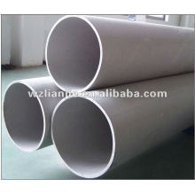 TP304 Stainless Steel Seamless Pipes