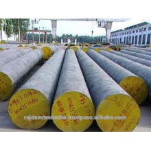 High quality Carbon Steel Round Bar