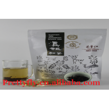 200g Chinese Original Black tea for Male , Health care tea Natural food for weight loss