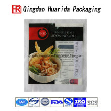 Direct Factory Noodle Food Plastic Packaging Bag