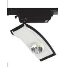 mit 3 Jahren Garantie COB LED Track Lamp