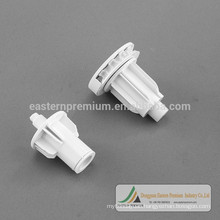 Roller blinds component parts window covering parts