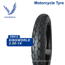High Strength China Best Suppiler Motorcycle Tire