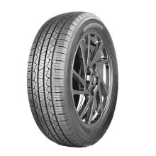 Top10 PCR brand HILO with yokohama quality car tire 205 55R16 205 40R17, Chinese cheap passenger car tire 205 40r17 225/45r17