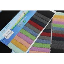 New Hot Sale Degradable Fabric