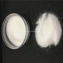 PAM Polyacrylamid / Wasseraufbereitung PAM