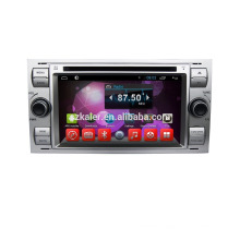 car dvd player for ford focus2007-2008