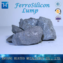 Ferro Silicon Nitride/ FeSi Nitride/ Ferrosilicon Nitride China Supplier