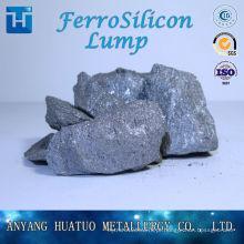Nitreto de silicone ferro / nitreto de FeSi / fornecedor China do nitrato de ferro-silício