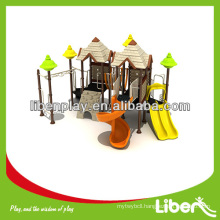 Classic Castle Series vintage playground equipment for sale, LE.GB.005