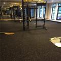 Enlio Durable Gym Room Gres de goma