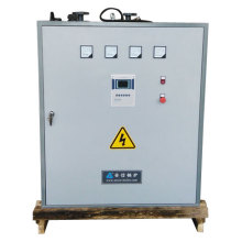 Electric Steam Boilers (LDR Series)