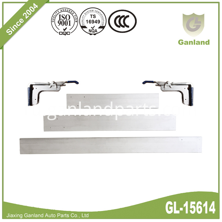Shoring Bars and Cargo Stays GL-15614-2