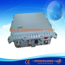 5W 37dBm Outdoor Mobile Phone GSM Repeater