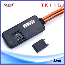 6-36V Wiring Mini GPS Tracker Device