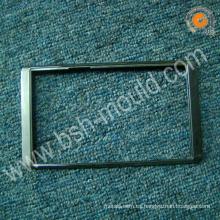 OEM con caja de aluminio impermeable del hardware ISO9001