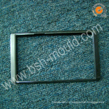 OEM с ISO9001 Аппаратная водонепроницаемая алюминиевая коробка