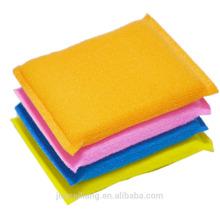 JML2015A mundo de productos más vendidos esponja de limpieza para las ventas