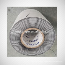 China 15mil*2 inch*200 ft anti-corrosion tape for gas pipe wrapping