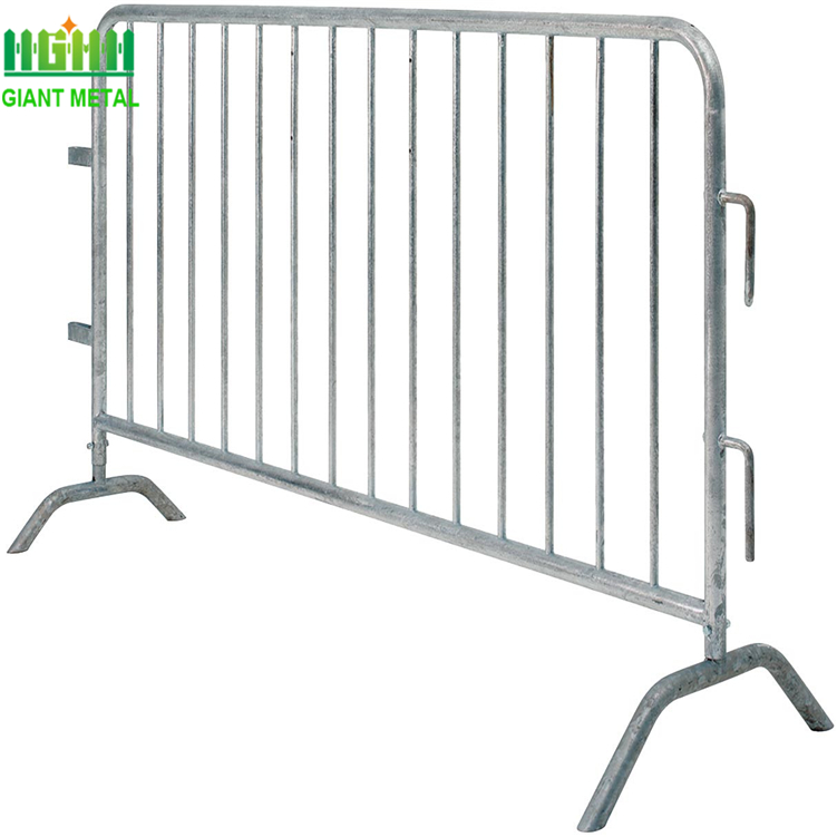 Used Barricades For Sale4