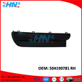 TRUCK SPARE PARTS,truck parts,heavy duty truck,FOR VOLVO FH12 V1 MIRROR 3091259/3092854