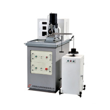 Máquina de teste de desgaste de anel de bloqueio TIMKEN