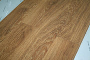 Old Oak Kroundeno 12mm Hdf E1 Crystal Diamond Laminate Flooring For American Country Style