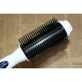 Electric Hair Straightening Brush Hair Comb