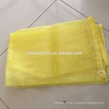 Aufbewahrung Pflanzliche Netztasche Taschen