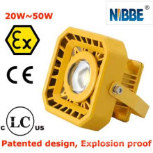 LED Light for Industry and Mining Hight Protection