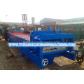 Corrugation Sheet Steel Tile Roll Forming Machine
