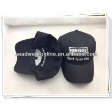 Qualitativ hochwertige benutzerdefinierte 5 Panel Stickerei Hut & Cap Guangdong Cap Fabrik