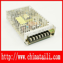 S-100 Switching Power Supplies