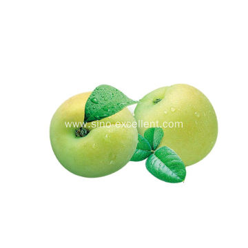 Green Plum Juice Powder