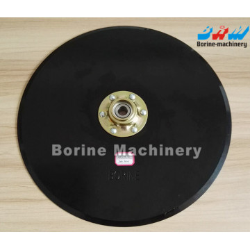 AA55927 AA37474 ​AA20242 AA53860 Seed Disc Opener Assembly