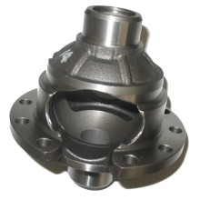 Gearbox Housing for Bevel Gearbox Marine Transmissin Gearbox