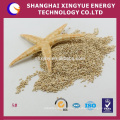 Good wear resistance and absorbent corn cob made by china manufactory