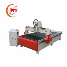 뜨거운 판매 cnc 라우터 나무 조각 기계